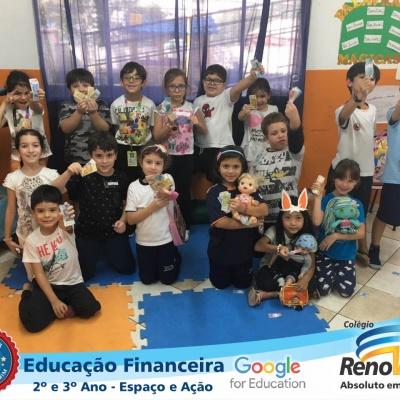 EDUCAÇÃO_FINANCEIRA_EA (3)
