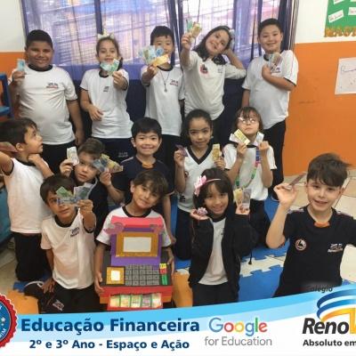 EDUCAÇÃO_FINANCEIRA_EA (5)