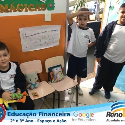 EDUCAÇÃO_FINANCEIRA_EA (6)