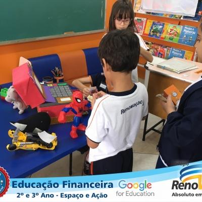 EDUCAÇÃO_FINANCEIRA_EA (8)
