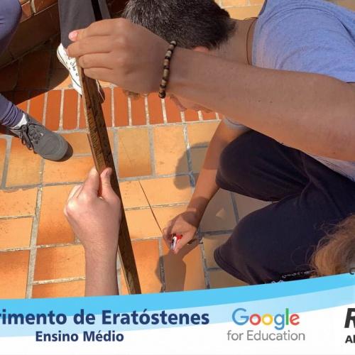 Eratóstenes (3 de 9)