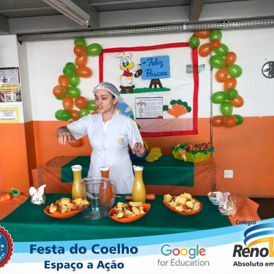 FESTA_COELHO_EA (104)