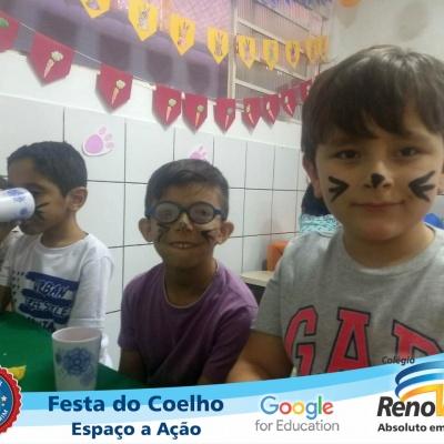 FESTA_COELHO_EA (17).1