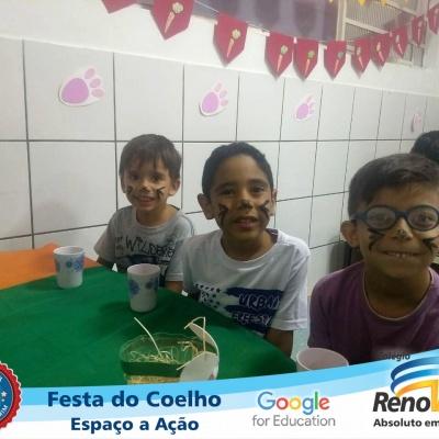 FESTA_COELHO_EA (2).1