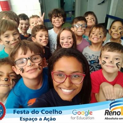 FESTA_COELHO_EA (30).1