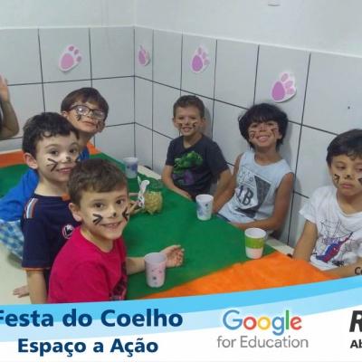 FESTA_COELHO_EA (32).1