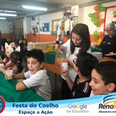 FESTA_COELHO_EA (4)