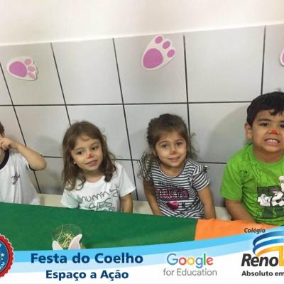FESTA_COELHO_EA (45)