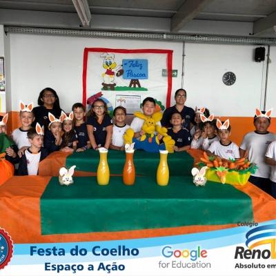 FESTA_COELHO_EA (46)
