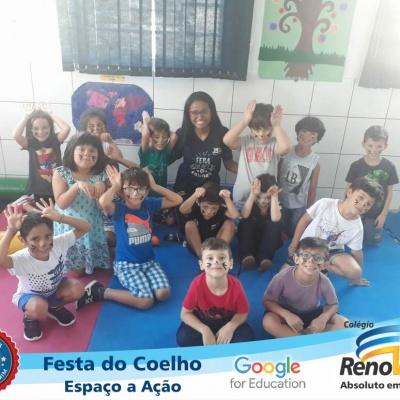 FESTA_COELHO_EA (52).1