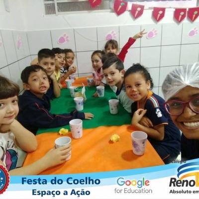 FESTA_COELHO_EA (75).1