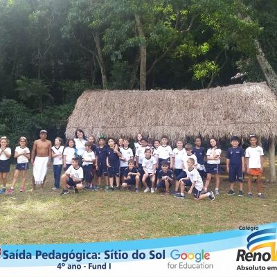 SITIO_4ANOS (13)