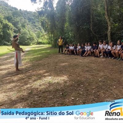 SITIO_4ANOS (14)