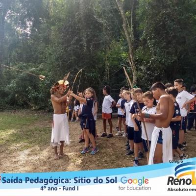 SITIO_4ANOS (18)