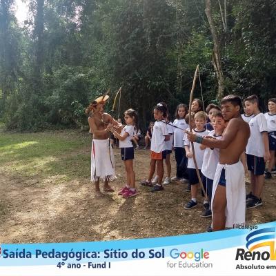 SITIO_4ANOS (19)