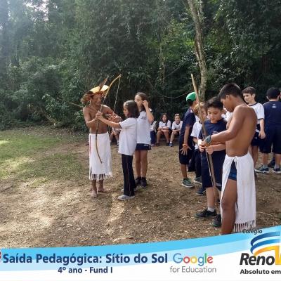 SITIO_4ANOS (20)