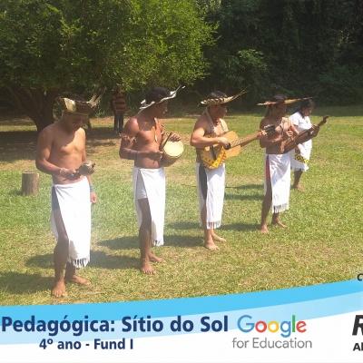SITIO_4ANOS (38)