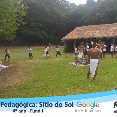 SITIO_4ANOS (43)