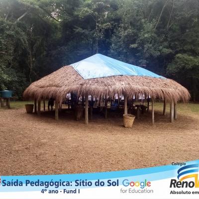 SITIO_4ANOS (46)