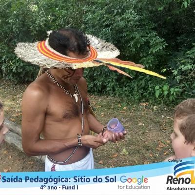 SITIO_4ANOS (48)