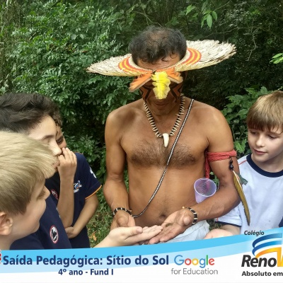 SITIO_4ANOS (49)