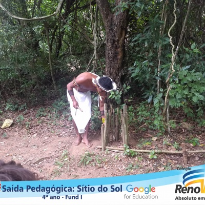 SITIO_4ANOS (55)