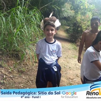 SITIO_4ANOS (58)