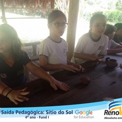SITIO_4ANOS (6)