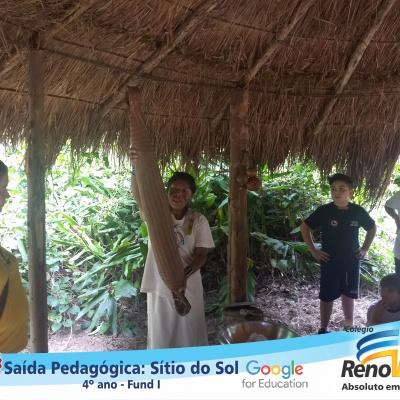 SITIO_4ANOS (60)