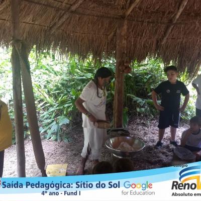 SITIO_4ANOS (61)