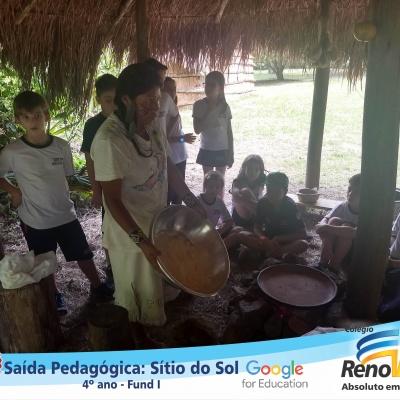 SITIO_4ANOS (63)