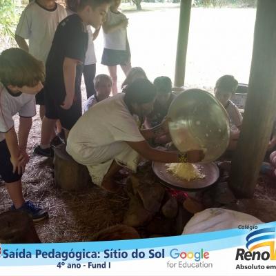 SITIO_4ANOS (65)