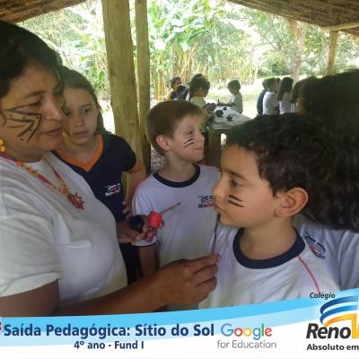 SITIO_4ANOS (7)