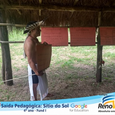 SITIO_4ANOS (73)