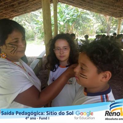 SITIO_4ANOS (8)