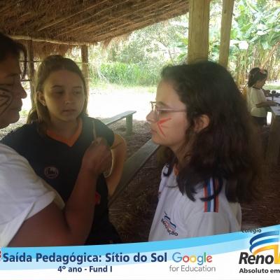 SITIO_4ANOS (9)
