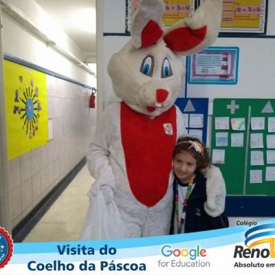 VISITA_COELHO (121)