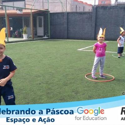 celebrando_pascoa (1).1