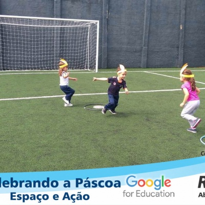 celebrando_pascoa (10).1