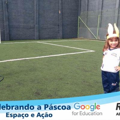 celebrando_pascoa (11).1