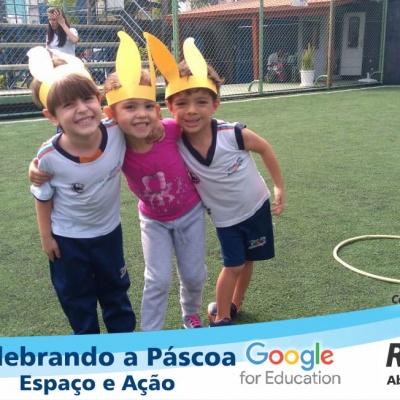 celebrando_pascoa (12).1