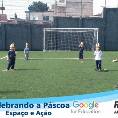 celebrando_pascoa (13).1
