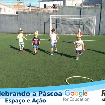 celebrando_pascoa (14).1