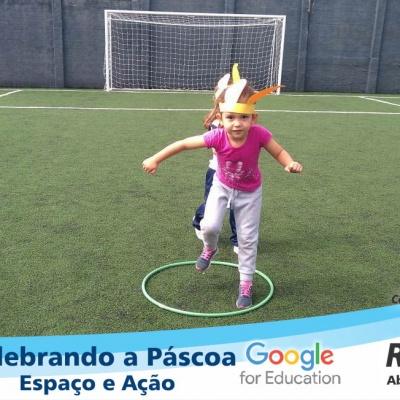 celebrando_pascoa (17).1
