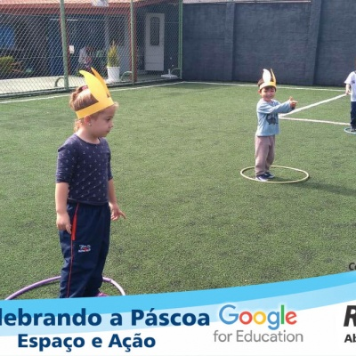 celebrando_pascoa (19).1