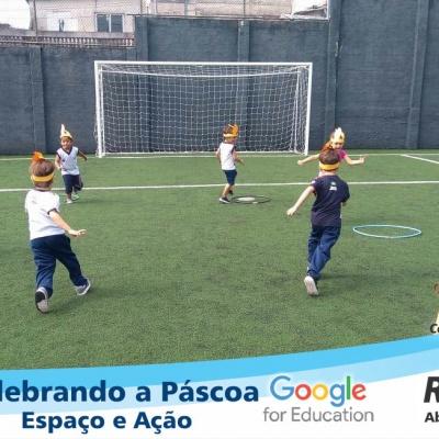 celebrando_pascoa (2).1