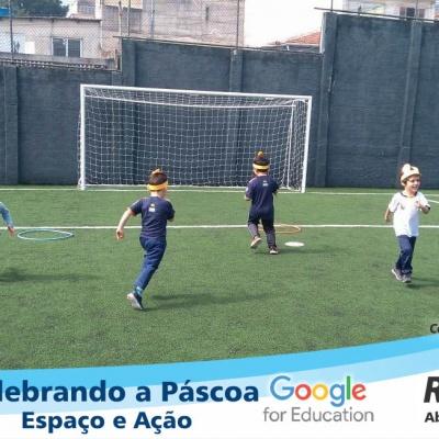celebrando_pascoa (22).1