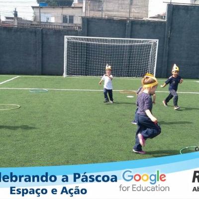 celebrando_pascoa (23).1