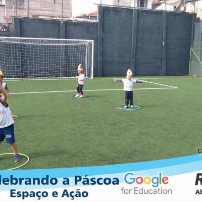celebrando_pascoa (24).1