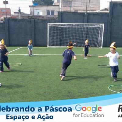 celebrando_pascoa (3).1